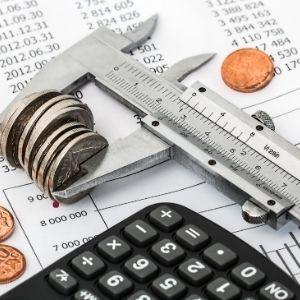 Daň z příjmu fyzických osob 2021