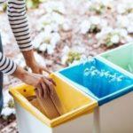 Změna sazby DPH komunální odpad