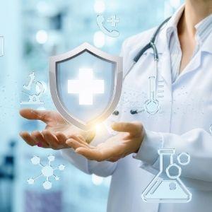 Povinnosti zaměstnavatelů v nemocenském pojištění