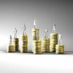 příjem žádostí o kompenzační bonus