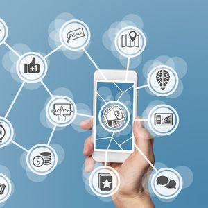 pravidla pro digitální platformy